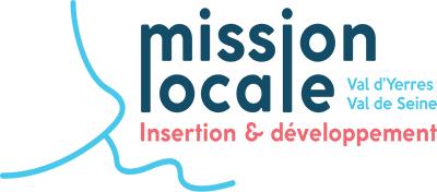 MISSION LOCALE VAL D'YERRES VAL DE SEINE